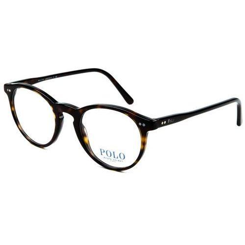 Polo ralph lauren Okulary korekcyjne ph2083 5003