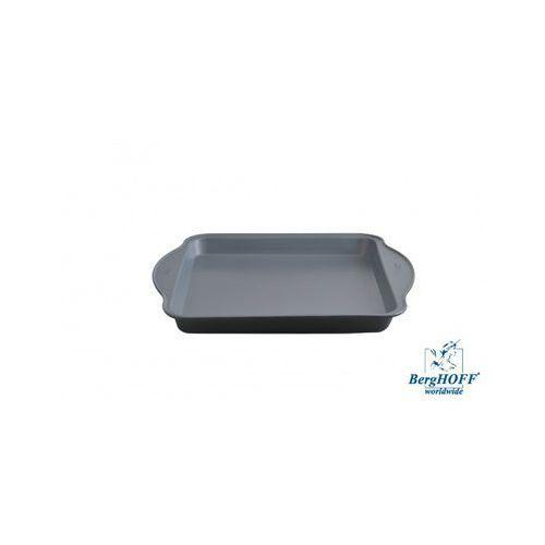 Berghoff Blaszka do ciastek earthchef kwadratowa 3600534 / gwarancja 24m / dostawa w 12h / najtańsza wysyłka!