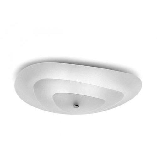 Linea light Lampa sufitowa moledro żarówki led gratis!, 90238