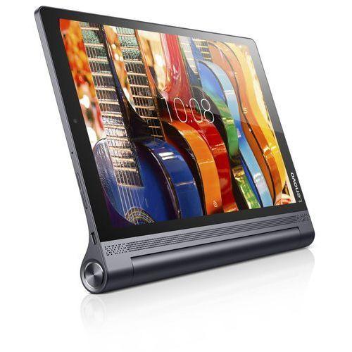 Lenovo Yoga Tab 3 PRO X5 [ZA0G0094PL]. Tanie oferty ze sklepów i opinie.