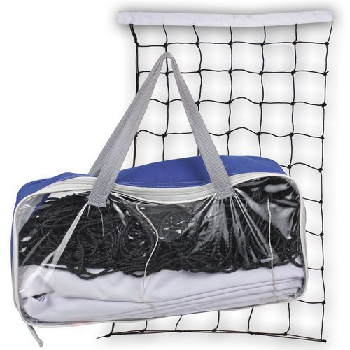 Siatka do siatkówki SPOKEY Volleynet 82266 (5907640822663)
