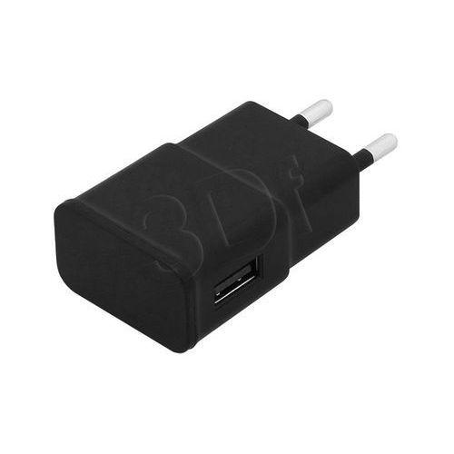 Ładowarka Blow H21B USB 2100mA Szybka dostawa! Darmowy odbiór w 21 miastach! (5900804076100)