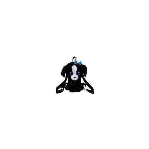 Ty Gear plecakTRACEY - czarno-biały pies (0008421950089)