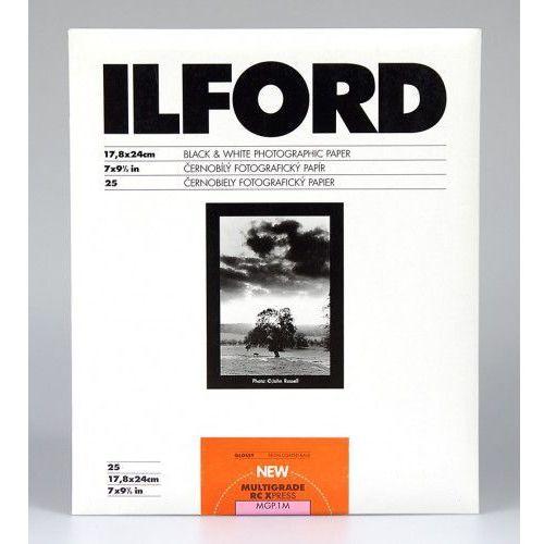 ILFORD XPRESS 18x24/25 1M (błysk)