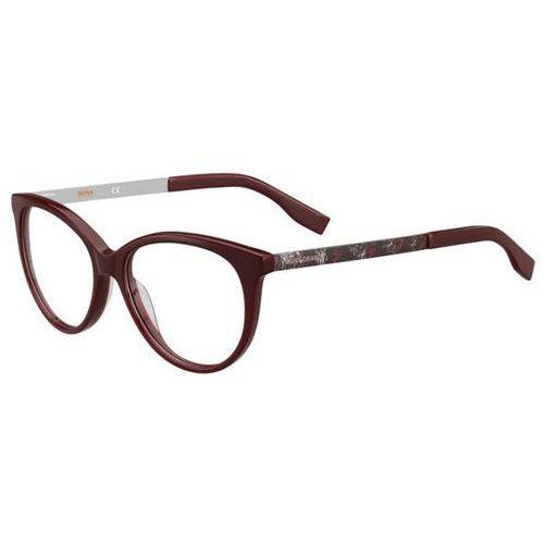 Boss orange Okulary korekcyjne bo 0274 k4w