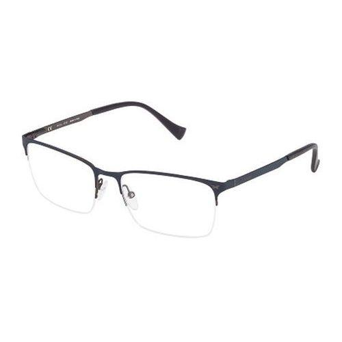 Police Okulary korekcyjne  vpl288n 0snf