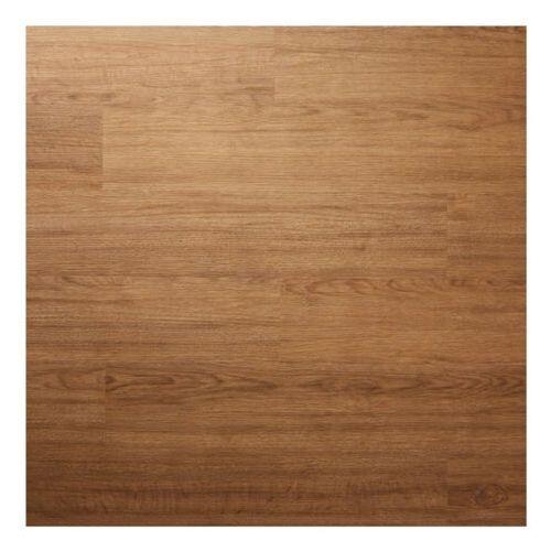 Panel podłogowy winylowy GoodHome 15,2 x 91,4 cm natural honey (3663602563358)