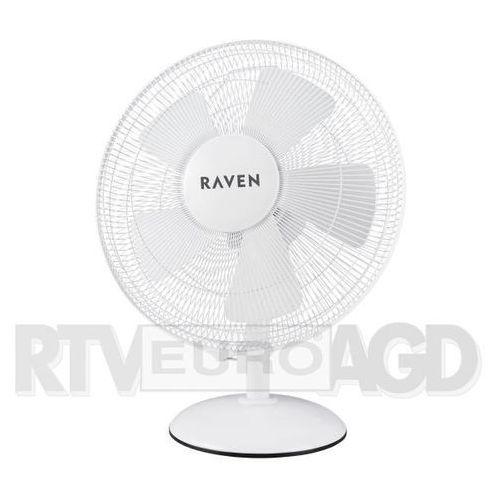 ewb002 marki Raven