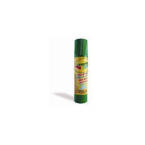 Klej wykręcany (display 24 szt.) marki Crayola