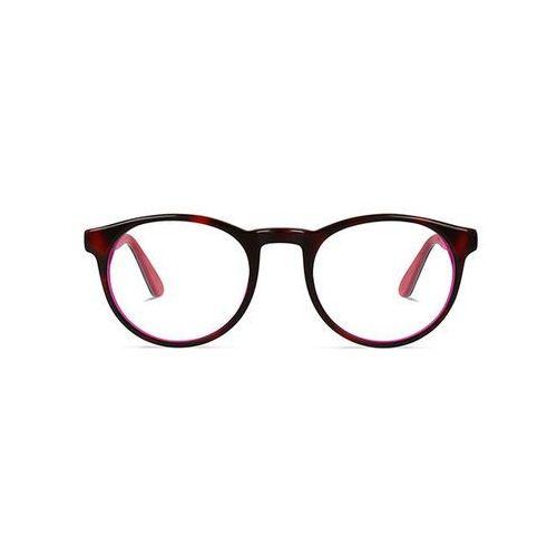 Okulary korekcyjne jacky fr136 marki Arise collective