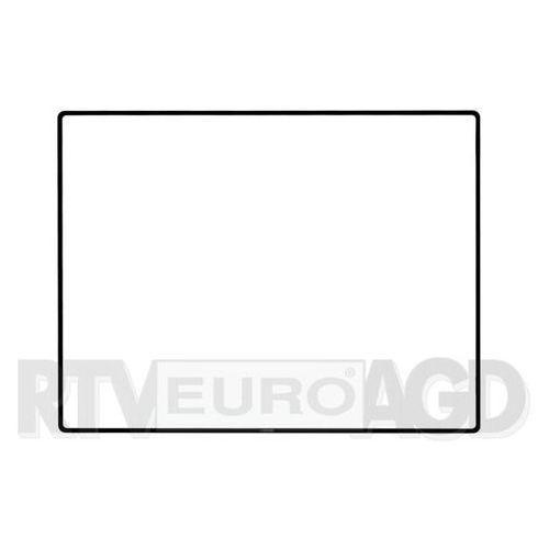 GGS Osłona LCD LARMOR 4G - Fujifilm X-100S - produkt w magazynie - szybka wysyłka! (6953775401517)