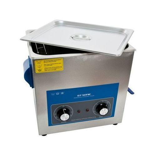 Activ Myjka ultradźwiękowa ACV 990QT 9,0l