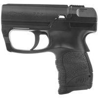 Walther Pistolet gazowy pdp czarny (4000844620927)