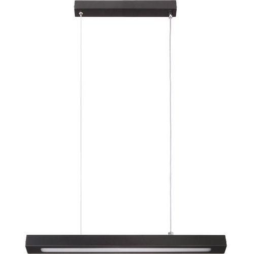 Futura steel 126 zwis czarny 32763 marki Sigma