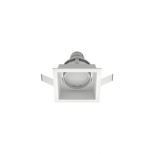 Incasso CJ Podtynkowa Linea Light 8369