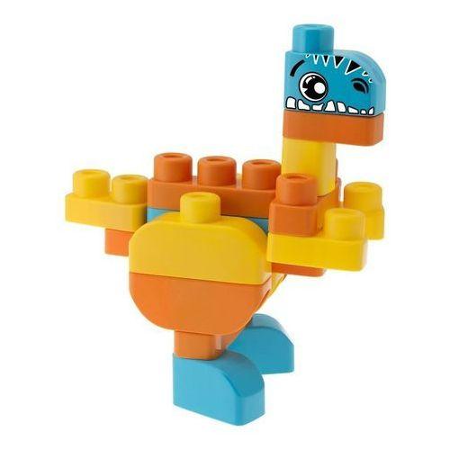Chicco Dinozaury 30 Szt