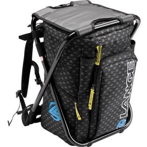 Lange  backpack seat plecak z krzesełkiem