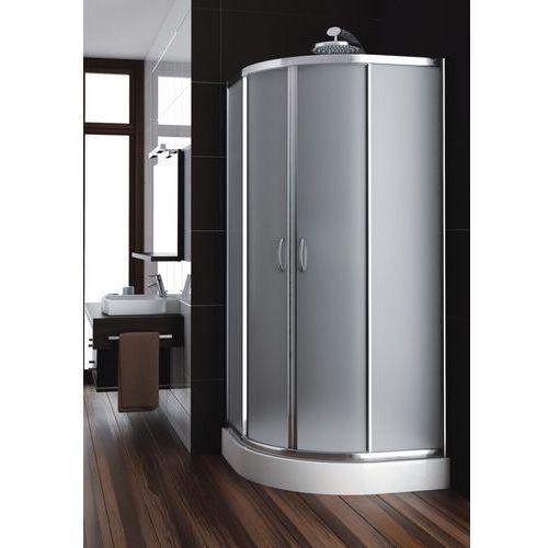 NIGRA 100-092112 marki Aquaform - prysznic