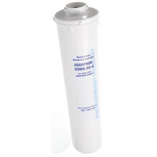 Aquaphor Wkład morion k50 + zamów z dostawą jutro! + darmowy transport! (4600987003030)