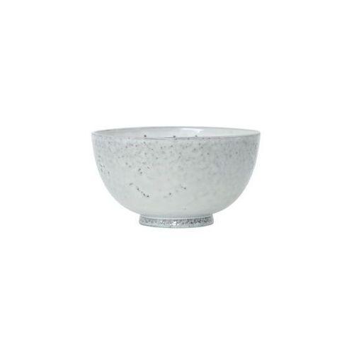 HK Living Miseczka deserowa ceramiczna ręcznie zdobiona CER0104