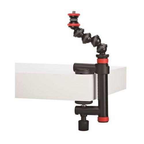 Statyw LOWEPRO Action Clamp + GorillaPod Arm (0817024012809)