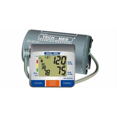 TechMed TMA-500