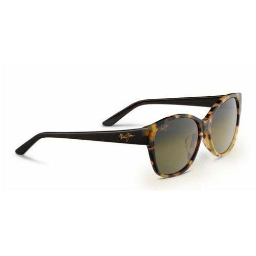 Maui jim Okulary słoneczne summer time polarized hs732-10l
