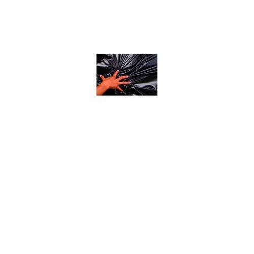 feucht-spielwiese 180 x 260 cm (czarne) marki Joydivision