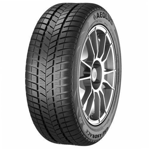 Aeolus 4SeasonAce AA01 185/65 R14 86 H