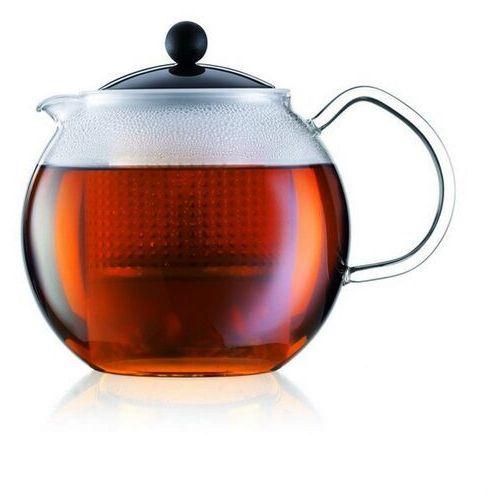 - assam - zaparzacz do herbaty, 1,00 l marki Bodum