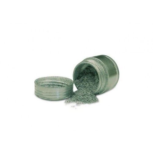 Porporina Stamperia Arge, 523-531/30ml - zielona metaliczna