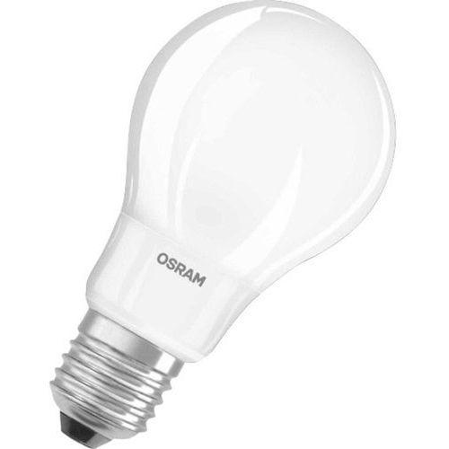 Żarówka LED OSRAM RF CLA 60 8W/827 220-240V FR E27 6XBLI1 - produkt z kategorii- Żarówki LED