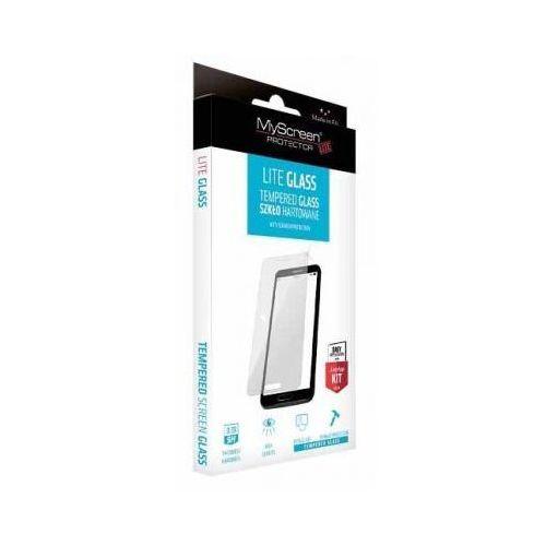 Szkło Hartowane MyScreen Lite Glass HTC One A9