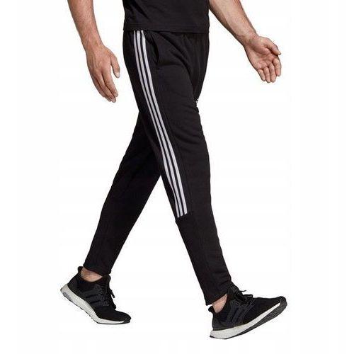 Spodnie męskie mh 3s tiro p ft dt9901 marki Adidas