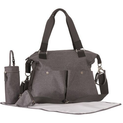 torba do przewijania city smart marki Candide