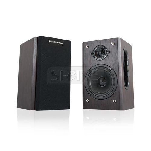Głośniki ModeCom MC-HF10