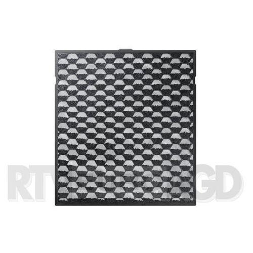 Samsung Filtr cfx-c100/gb (8806090229817)