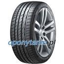 Laufenn S Fit EQ LK01 255/55 R18 109 W