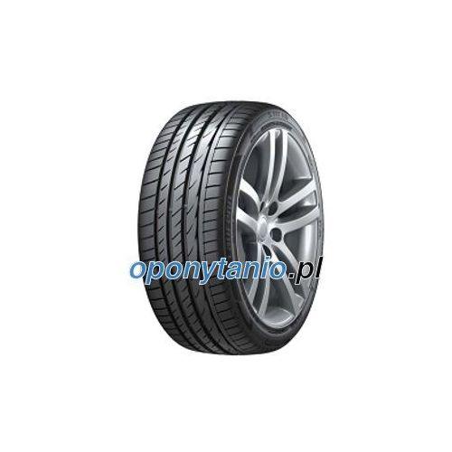 Laufenn S Fit EQ LK01 215/55 R18 99 V
