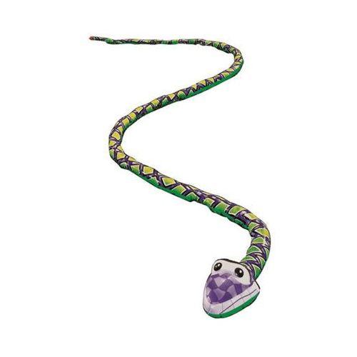 BANZAI 11001 Water Wiggles Wodny wąż zawijas 3+