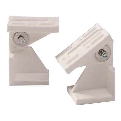 Adapter do sufitów skośnych Form 2 szt. (3663602801610)