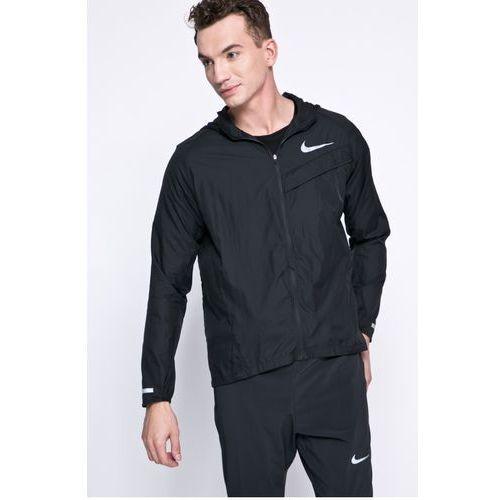 Nike - Kurtka
