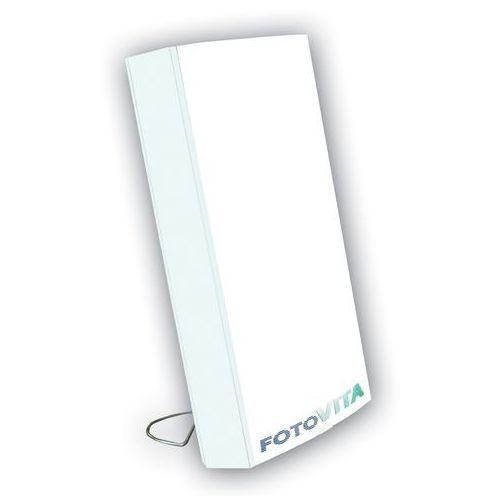 Lampa antydepresyjna fotovita fv-10l (duża) marki Ultra-viol
