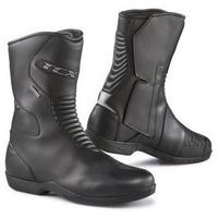 buty x-five 4 gtx black marki Tcx