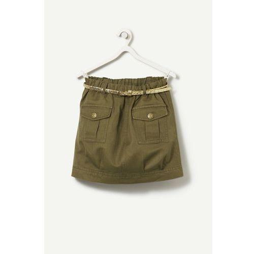 - spódnica dziecięca 86-128 cm marki Tape a l'oeil