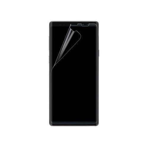Spigen neo flex 2x folia do etui samsung galaxy note 9 (8809613762921)