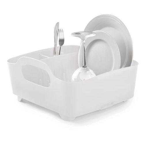 - ociekacz tub biały marki Umbra
