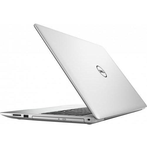 Dell Inspiron 5570 7699286502