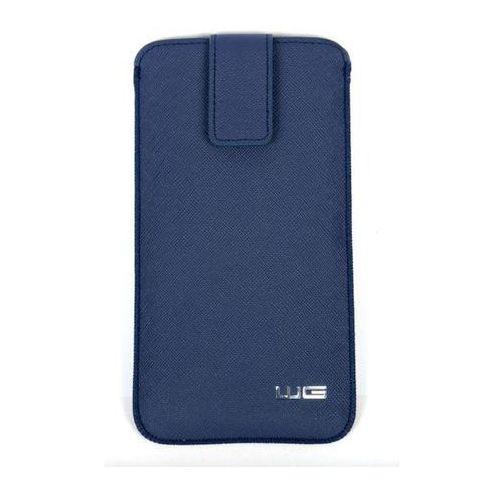 Winner wg pure rozmiar 17 (niebieski)