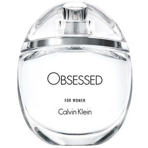 Calvin Klein Obsessed Woman 100ml EdP